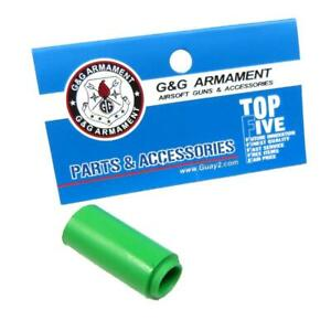 G-amp-G-Cold-Resistant-Hop-Rubber-Soft-Airsoft-Hop-Rubber-M-Series