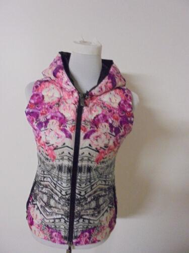 75/% ART.1N107UZ1PM Saldi ! Jacket Women Piumino Donna Pinko