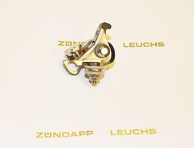 Zündapp Zündung Unterbrecher mit Kabel Zünd Kontakt ZX 25 Typ 460