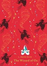The Wizard of Oz (Puffin Classics), Baum, L. Frank, Acceptable Book