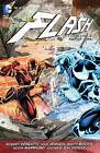 Flash: Volume 6 : Out of Time by Robert Venditti (Paperback, 2016)