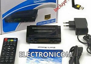Freesat-v7-CONFIGURADO-1-ANO-3-L1N3AS-y-lista-HD-solo-conectar-43-99-Eur