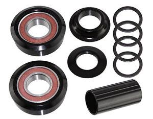 22mm-Bottom-Bracket-Kit-Sealed-American-22mm-Bottom-Bracket-Kit-Black-BBSET-BMX