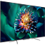 thumbnail 4 - TCL 65C715K 65 Inch TV Smart 4K Ultra HD QLED Freeview HD Dolby Vision