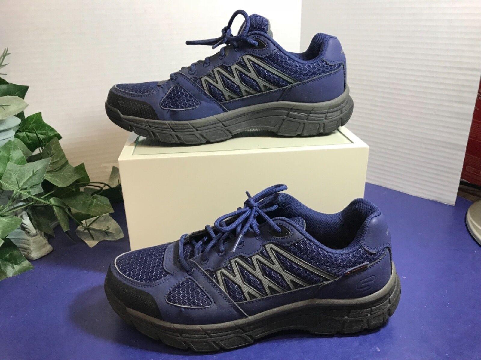 b69688b7b Skechers size 9 Sneaker Men s nnwicn4376-Athletic Shoes - boots ...