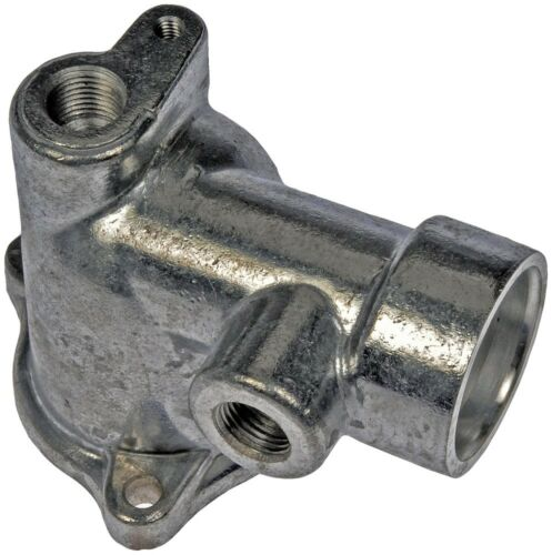 FIT 95-96 CAMRY 95-99 AVALON 98-00 SIENNA 3.0L ENGINE COOLANT THERMOSTAT HOUSING