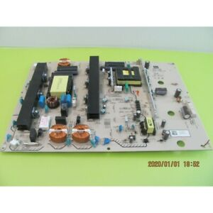 SONY-KDL-40Z4100-P-N-1-876-466-12-POWER-SUPPLY-FROM-CANADA-C1F4