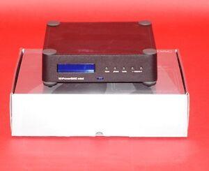 Wadia-151-Power-DAC-DEcoder-mit-Amplifier-bis-24-192-UvP-1-199-00