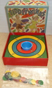 Vintage-Boxed-Tiddly-Winks