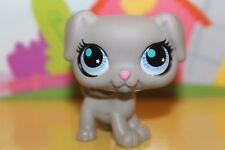 LPS Littlest Pet Shop Figur Hund Welpe 2789 puppy dog