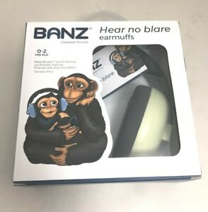 Baby-Banz-Earmuffs-Infant-and-Toddler-Hearing-Protection-Headphones