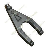 Transfer Case Mode Fork (clutch Lever) Chevy Gmc Cadillac Np 246 98-on