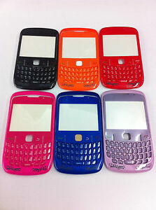 Blackberry-Curve-8520-8530-STYLISH-DESIGNER-Housing-Replacement-Cover-Case