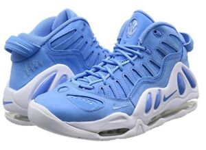 buy popular a3c71 c5f60 Image is loading Nike-Air-Max-Uptempo-97-AS-QS-University-