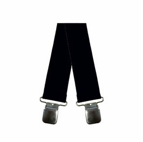 OXFORD Tirantes de pantalon OF927