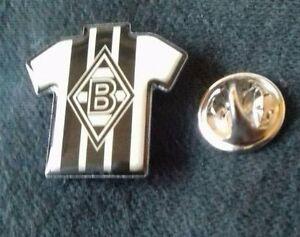 Pin Borussia Mönchengladbac<wbr/>h neu