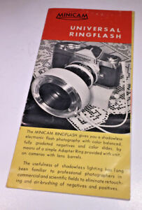 Sales-leaflet-for-the-vintage-Minicam-Universal-Ringflash-from-1960s-classic