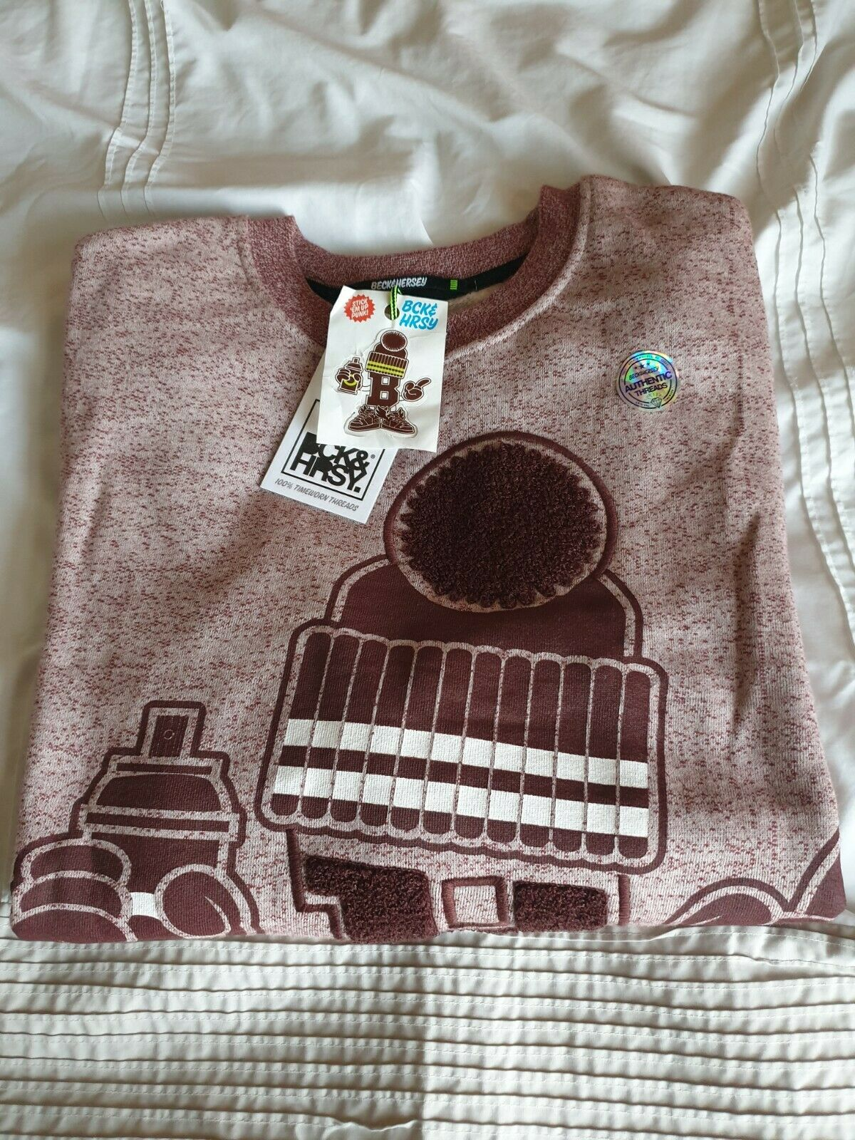 Brand new jumper for sale size small