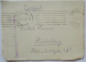 Hospital-Reservelazarett-Ludwigsburg-1917-With-Text-After-Heidelberg-43176