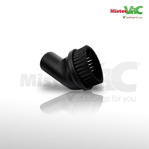 Düsenset geeignet Philips FC 8240//09 PowerGo