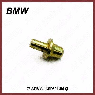 For BMW E12 E23 E24 E28 E32 E34 Bavaria Clutch Release Fork Lever Pivot Pin MTC