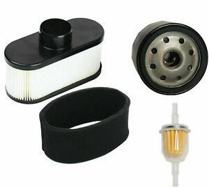 Pre Filter fit Kawasaki FR651V FR691V FS481V FS541V FS600V FS730V2 22 Thru 26 HP