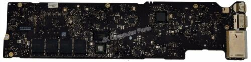 "Apple Macbook Air 13/"" A1466 Mid 2013 MD760LL//A Logic Board EMC 2632 820-3437-A"