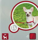 Premier PetSafe Easy Walk Dog Collar Harness Training Stop Pulling On Lead 88
