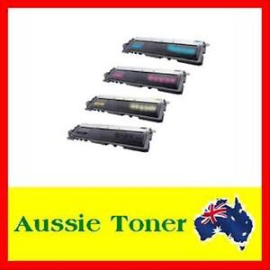 4x-TN240-Toner-for-Brother-MFC9125-MFC9325-MFC9125CN-MFC9325CW-MFC-9325-Printer