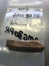 2mg30pr Genuine Mtg Systems Kingmet 2mg30pr Retaining Pin