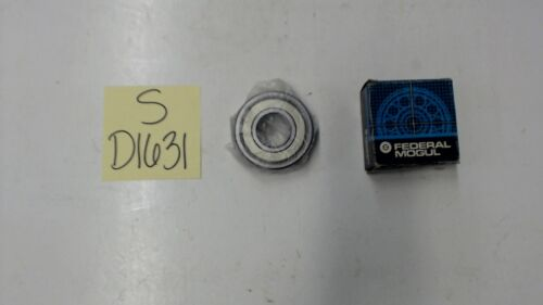 BCA Federal Mogul 305-SS Bearing and other brands
