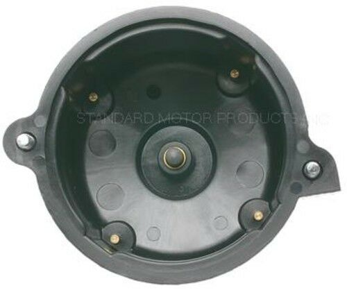Distributor Cap Standard JH-219