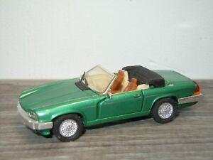 Jaguar-XJ-SC-V12-Convertible-Majorette-1-60-33439