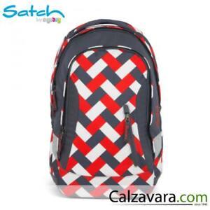 da048a1c3d682 Satch Sleek Ergobag Backpack Rucksack Backpack 24L by Volume - Chaka ...