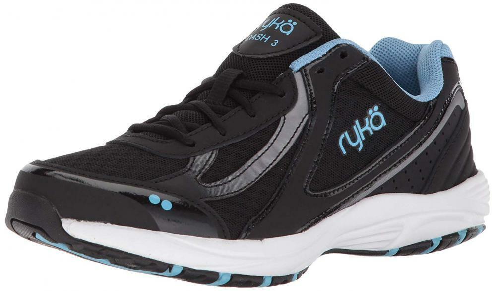 Ryka Femme Dash 3 Walking chaussures
