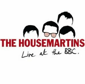 The-Housemartins-Live-At-The-BBC-NEW-CD