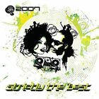 Strictly the Best, Vol. 35 by Various Artists (CD, Nov-2006, VP Records)