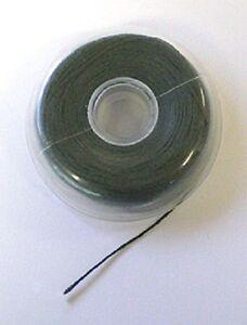 Kevlar Trip Line, Kevlar Survival Cord (25 & 100'), Ultimate Survival, 9-50 Cord