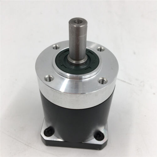 Nema17 Planetary Geared Ratio 10:1 L41mm Speed Reducer Gearbox for Stepper