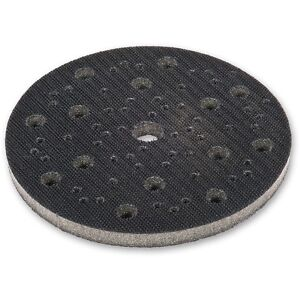 Mirka-Ceros-Abranet-Disc-Interface-Pads-125mm-or-150mm-Dia