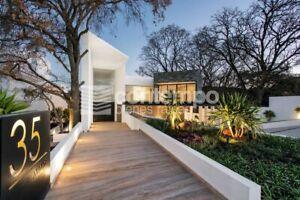 Venta Casa - Rancho San Juan - Zona Esmeralda - Atizapán de Zaragoza - EDOMEX