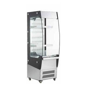 Expositor-mural-Refrigerador-Frigorifico-frigor-cm-49x67x145-RS9485-en