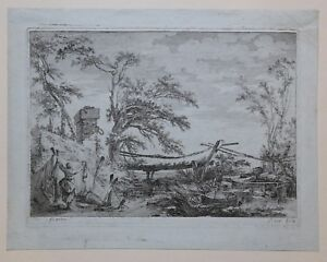 Jean-claude-Richard-de-Saint-Non-1727-1791-Jean-baptiste-le-Prince-Metz