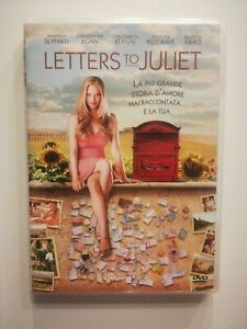 LETTERS-TO-JULIET-FILM-DVD-A601