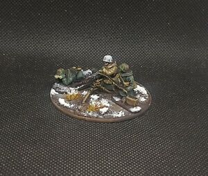 Pro-Painted-28mm-Waffen-Ss-Mg42-Team-Winter