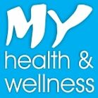 myhealthandwellnessshop