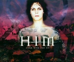HIM-Gone-with-the-sin-2000-798182-Maxi-CD