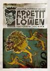 Jean-Paul Porneaux und der Appetit des Löwen von Zanotelli Christian (2012, Taschenbuch)