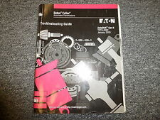 Fuller Gen 2 Autoshift Transmission Control Oem# FULS2991 - Ships
