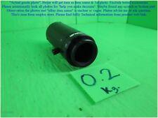 Navitar 1 6020 67x Zoom Lens Adapter As Photo Snrandom Promotion Dm